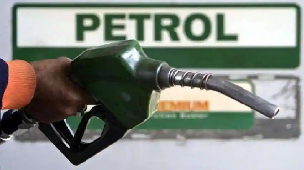 बापरे ! पेट्रोल-डिझेलच्या किंमती पुन्हा उसळी घेणार? आंतरराष्ट्रीय बाजारात मोठी घडामोड
