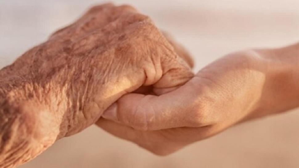 World Alzheimer's Day: वाढत्या वयासोबतच भारतीयांना अल्झायमर्सचा धोका, जाणून घ्या लक्षणे