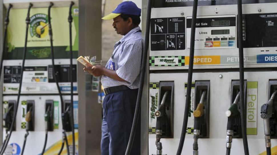 Petrol-Diesel Price Today:पेट्रोल-डिझेलचे दर आणखी वाढणार? जाणून घ्या आजचे दर