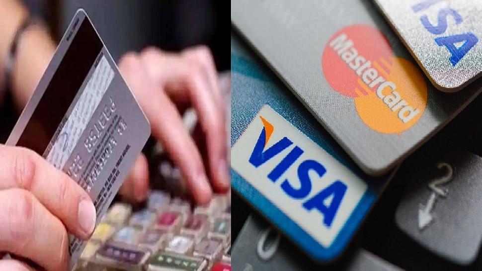 क्रेडिट, डेबिट कार्ड पेमेंट; बँक-मोबाईल वॉलेटसाठी नवे नियम