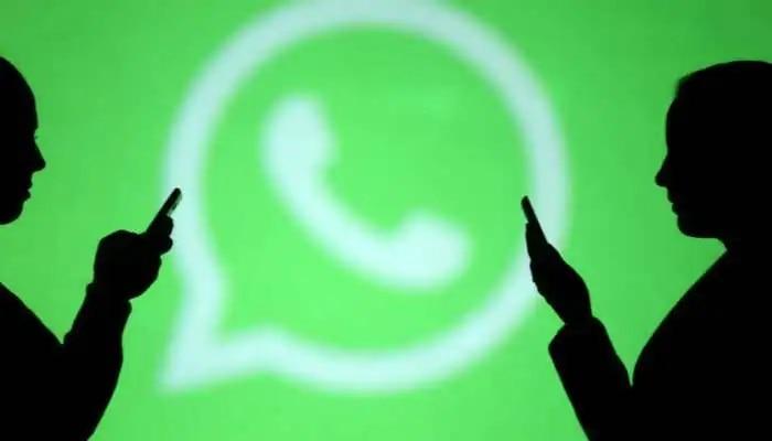 Whatsapp कंपनीकडून मोठी अपडेट, ग्रूप कॉलिंगसोबत 'या' गोष्टी बदलणार