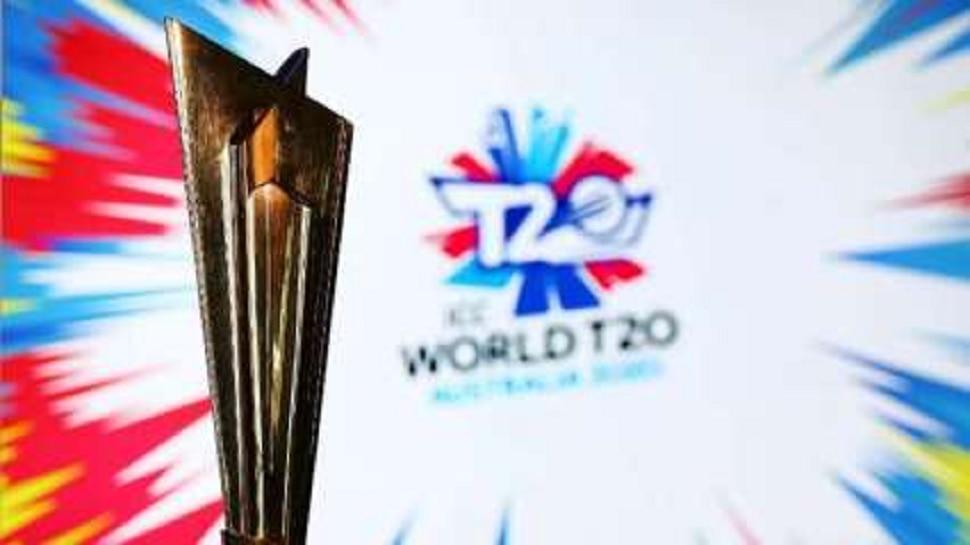 दोनदा टी 20 वर्ल्ड कप जिंकून देणारा ऑलराऊंडर खेळाडू भ्रष्टाचाराच्या प्रकरणात अडकला, ICC कडून नोटीस