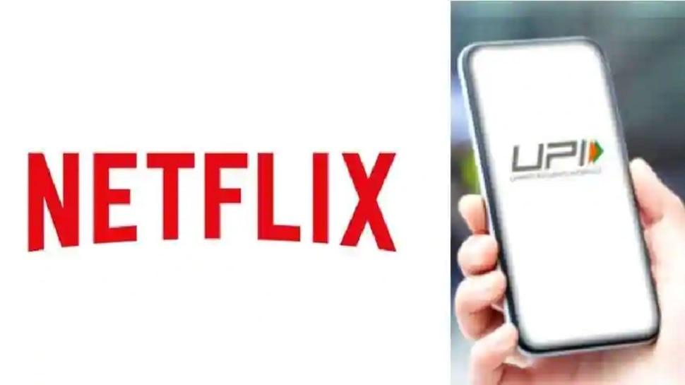 लगेचच वाचा हे नवे नियम; नाहीतर बंद होतील Netflix, DTH सेवा