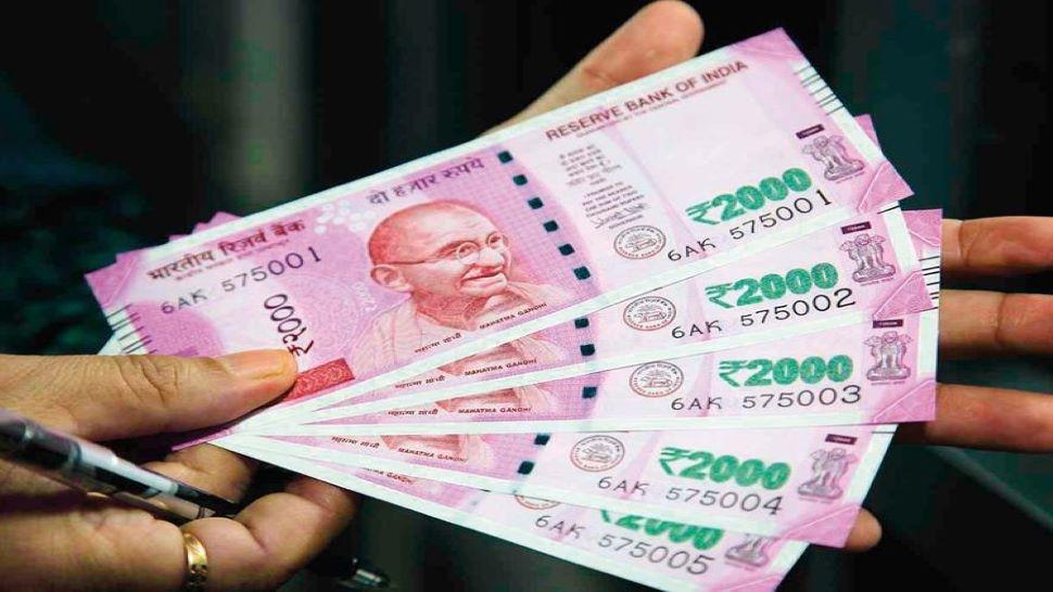 Small Business Idea   25 हजार रुपये वार्षिक खर्च करून महिन्याला 2 लाख कमाई