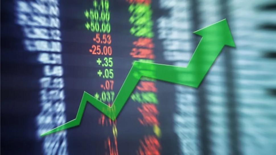 Stock to buy   या स्टॉकच्या खरेदीतून कमाईची मोठी संधी; जाणून घ्या एक्सपर्टचा सल्ला