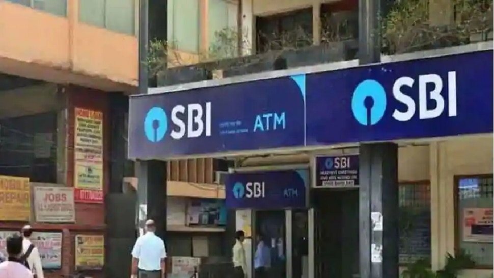 SBIमध्ये अकाउंट असेल, तर हे काम नक्की पूर्ण करा; बँकेकडून ट्वीटरवर माहिती