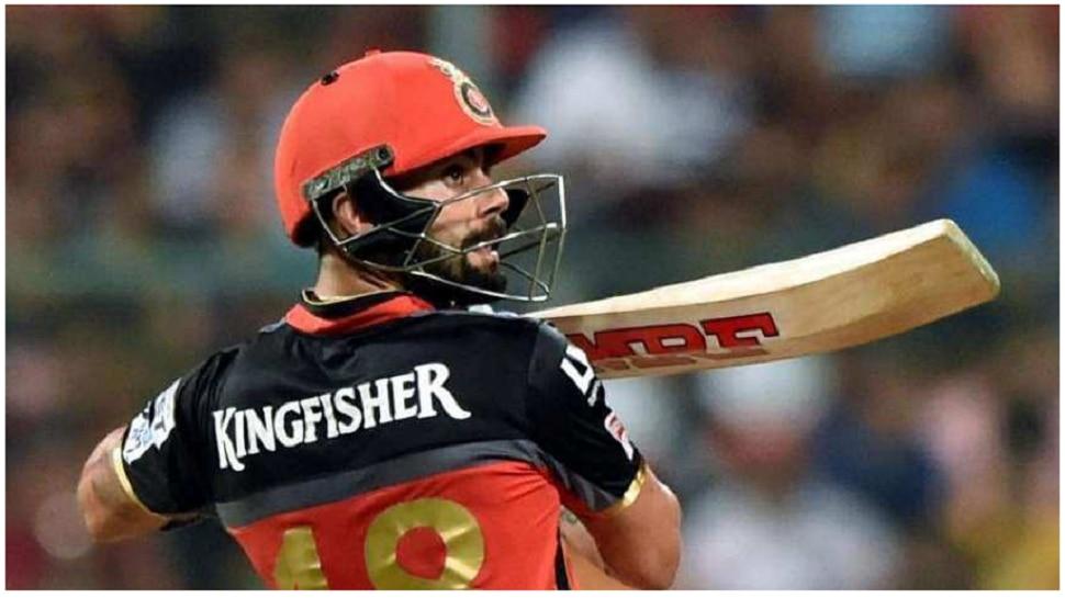 IPL 2021 | कॅप्टन कोहलीला टी 20 क्रिकेटमध्ये 'विराट' कारनामा करण्याची संधी, मुंबईची पलटण रोखणार का?