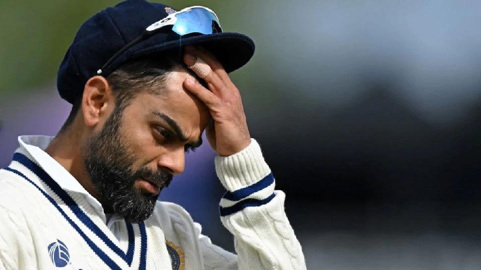 टीम इंडियामध्ये फूट? विराट कोहलीविरोधात वरिष्ठ खेळाडूकडून बीसीसीआयकडे तक्रार!