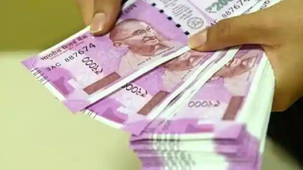 सरकारच्या 'या' योजनेत 420 रुपये पैसे गुंतवा आणि विना रिस्क महिन्याला 10 हजार रुपये मिळवा