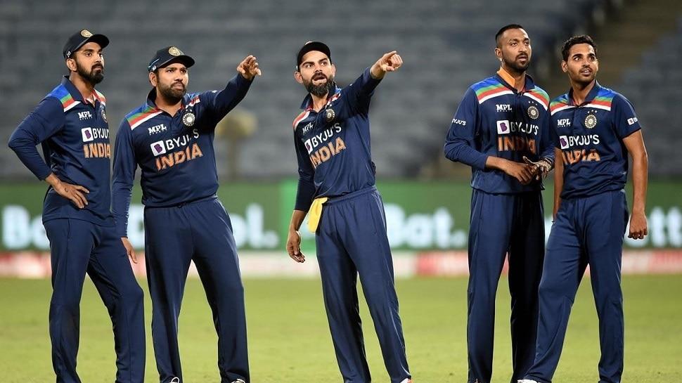 T20 वर्ल्ड कप : रोहित-विराट नाही, तर हे 3 खेळाडू भारतासाठी ठरणार महत्त्वाचे