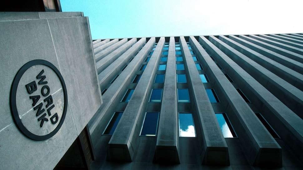 IMF नंतर, जागतिक बँकेने दिले अच्छे दिनाचे संकेत, 'कोविड संकटातून भारतीय अर्थव्यवस्था सावरत आहे'