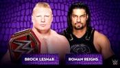 WWE: मगरीने वर्तविले भविष्य, कोण होणार रेसलमेनिया-३४चा विजेता