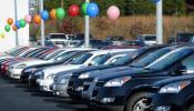 कार बनवणारी 'ही' कंपनी करणार १००० कर्मचाऱ्यांची कपात