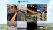 MMRDA मध्ये नोकरीची संधी, अशा प्रकारे करा नोकरीसाठी अर्ज