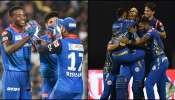 IPL 2019: मुंबईने पराभवाचा बदला घेतला, दिल्लीवर दणदणीत विजय