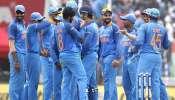 World Cup 2019: धोनी-कोहली-रोहित बुमराह नाही, हा खेळाडू हुकमी एक्का