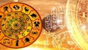 लोकसभा निवडणूक २०१९ : अंनिस जोमात, ज्योतिषी कोमात