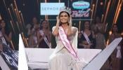 Miss India 2019 : 'ही' सौंदर्यवती ठरली यंदाची 'मिस इंडिया'