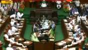 Karnataka Political Crisis Continues As Congress Will Go For Floor Test