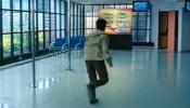 दिखावा का करता?, ख्रिस्त धर्माच्या प्रतिकामुळे '३ इडियट्स' फेम अभिनेता ट्रोल