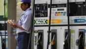पेट्रोल-डिझेलच्या दरात ६ महिन्यातली सगळ्यात मोठी वाढ
