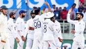 टीम इंडियाचा विश्वविक्रम; घरच्या मैदानात लागोपाठ ११ सीरिज जिंकल्या