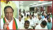 Mumbai BJP Ashish Shelar On CM Devendra Fadnavis Meet Governor BhagatSingh Koshyari