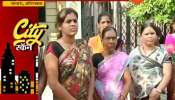 City Scan Aurangabad Satara Colony People Reaction On No Promise Completed By Mahapalika