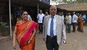 डी.एस कुलकर्णींसह पत्नी आणि मुलाला सांगली पोलिसांकडून अटक