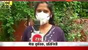 Mumbai Senior Journalist Santosh Andhale On How Corona Came In Controll In Dharavi Slum