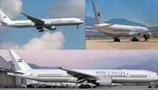 पंतप्रधान मोदी लवकरच 'या' नव्या विमानातून उड्डाण करणार