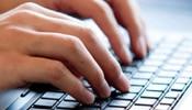 इंटरनेट बँकिंग सेफ्टी; RBIने सांगितले योग्य पर्याय