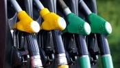 जाणून घ्या आजचे पेट्रोल - डिझेलचे दर