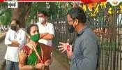 Mumbai Mayor Kishori Pedhnikar On Shivsena Dussehra Melava