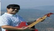 मनसुख हिरेन यांच्या चेहऱ्यावर खुणा...विस्तृत पोस्टमॉर्टम रिपोर्टमध्ये नवी माहिती