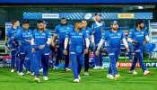 IPL 2021: 'पहिला सामना नाही तर चॅम्पियशिप जिंकणं महत्त्वाचं'