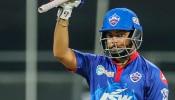 IPL 2021 : पृथ्वी शॉ याच्याकडून आपल्या बॅटींगबद्दल मोठी कबूली, टीम इंडियामध्ये परत येण्याच्या विषयावर देखील वक्तव्य