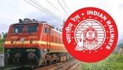 सरकारी नोकरी | 8वी पास उमेदवारांसाठी भारतीय रेल्वेत नोकरीची भारी संधी