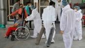 धक्कादायक! नाशिकमध्ये ऑक्सिजनच्या गळतीमुळे 22 रुग्णांचा मृत्यू