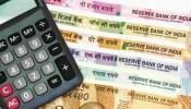 दिवसाला फक्त 7 रुपयांची बचत करून मिळवा 5000 दरमहा उत्पन्न; जाणून घ्या सरकारची फायदेशीर योजना