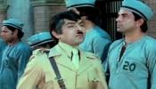 जेव्हा 'अंग्रेजों के जमाने का जेलर' पळून मुंबईत आला, आणि असं नशीब खुललं