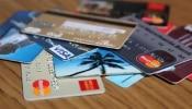 तुमच्याकडे क्रेडिट कार्ड आहे? तर ही तुमच्यासाठी महत्वाची बातमी आहे