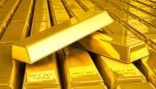 Sovereign Gold Bond Scheme: आज स्वस्त सोने खरेदीची सुवर्णसंधी; जाणून घ्या स्कीम