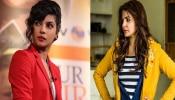 अनुष्का शर्मा आणि प्रियंका चोपडा यांच्या पतीसोबत डेटला जाण्याची या अभिनेत्रीची इच्छा