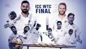 WTC Final | विजयी संघ होणार मालामाल, ICCकडून बक्षिसाची रक्कम जाहीर, किती पैसे मिळणार?