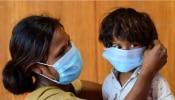 Coronavirus Guidelines: लहान मुलांच्या सुरक्षेसाठी आयुष मंत्रालयाकडून नव्या गाईडलाईन्स जाहीर