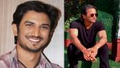 Pavitra Rishta 2.0: मानव पुन्हा चाहत्यांच्या भेटीला; हा अभिनेता साकारणार भूमिका