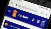 COWIN Appवर ओटीपी टाकला आणि माजी लष्करी अधिकाऱ्याला बसला धक्का