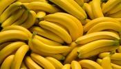 जळगावच्या  GI सर्टिफाइड केळीची भारताकडून दुबईला निर्यात, पाहा काय आहे विशेष