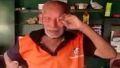 'बाबा का ढाबा ' च्या कांता प्रसाद यांची प्रकृती गंभीर; डॉक्टर म्हणाले...